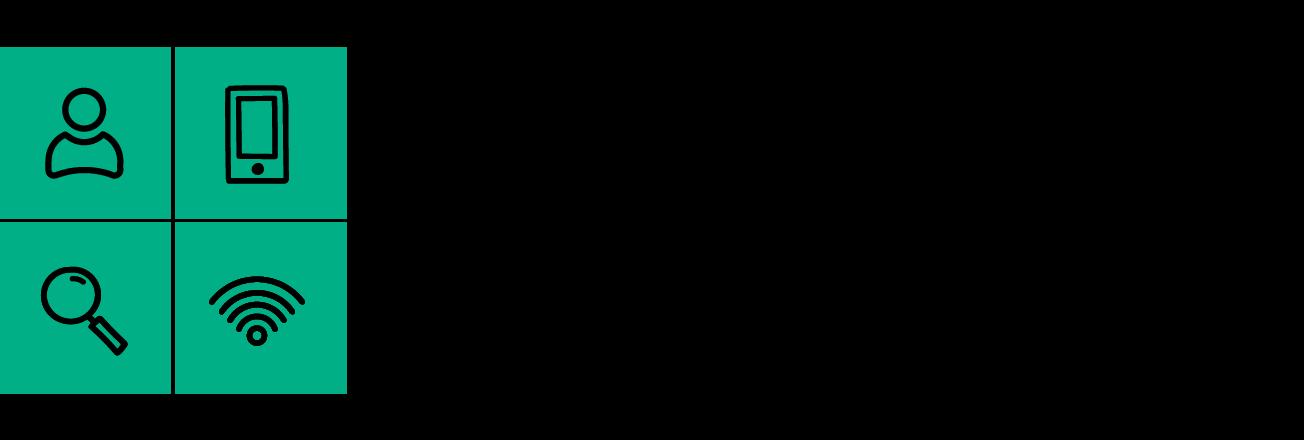 Teilhabe Digital
